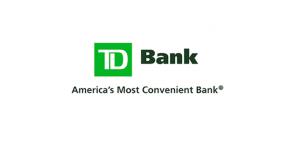 TD-Bank-AMCB-logo